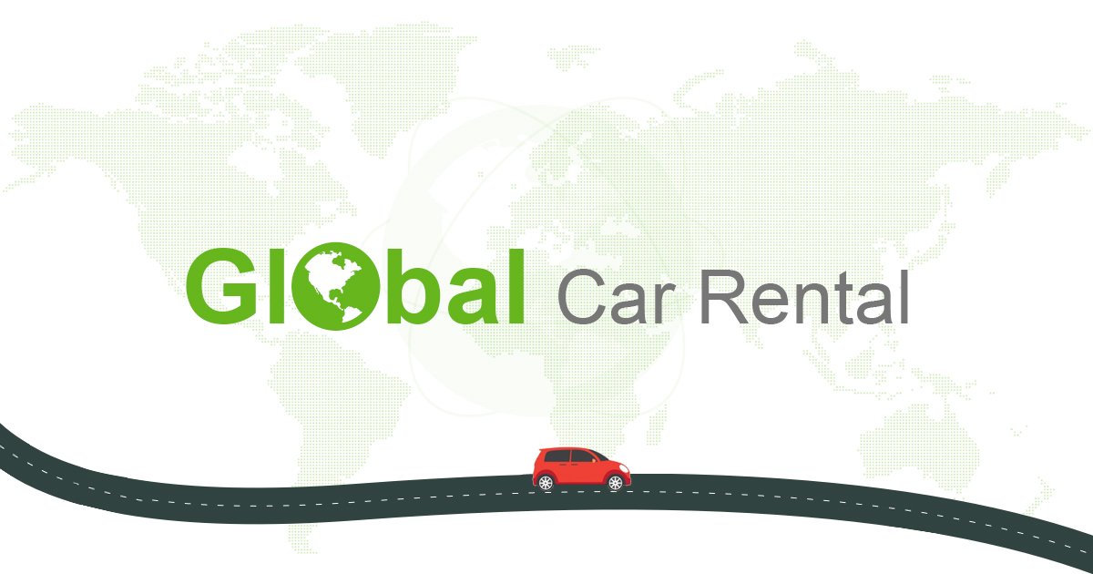 Best Car Rental Clayton