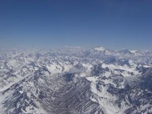 ski-in-andes-chile