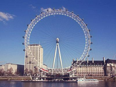 United Kingdom