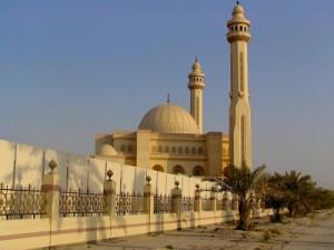 al-fateh-mosque