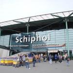 amsterdam-airport