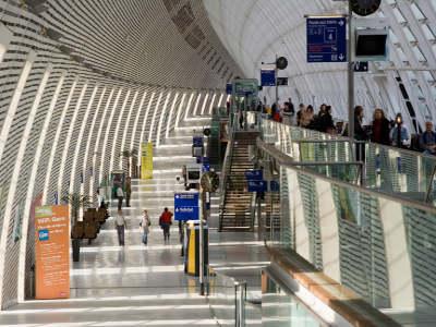 avignon-train-station