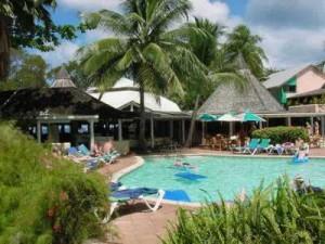 barbados-spa-resort