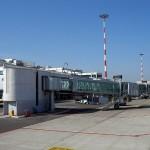 bari-airport