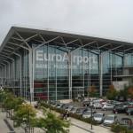 basel-airport