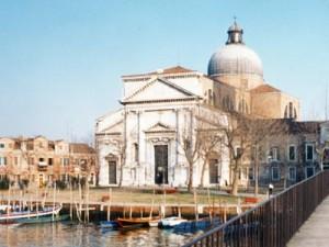 basilica-of-san-pedro