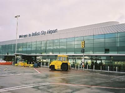 Car Rental Keflavik Airport