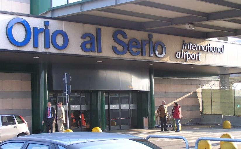 bergamo-airport