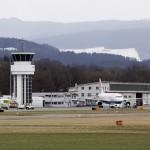 bern-airport