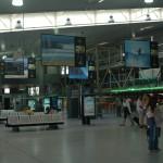 biarritz-airport