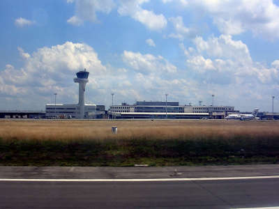 bordeaux-airport