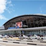 borispol-airport