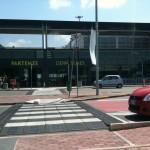 brindisi-airport
