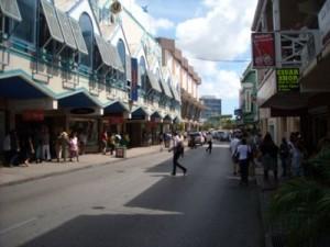 broad-street-bridgetown
