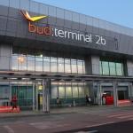 budapest-airport-terminal
