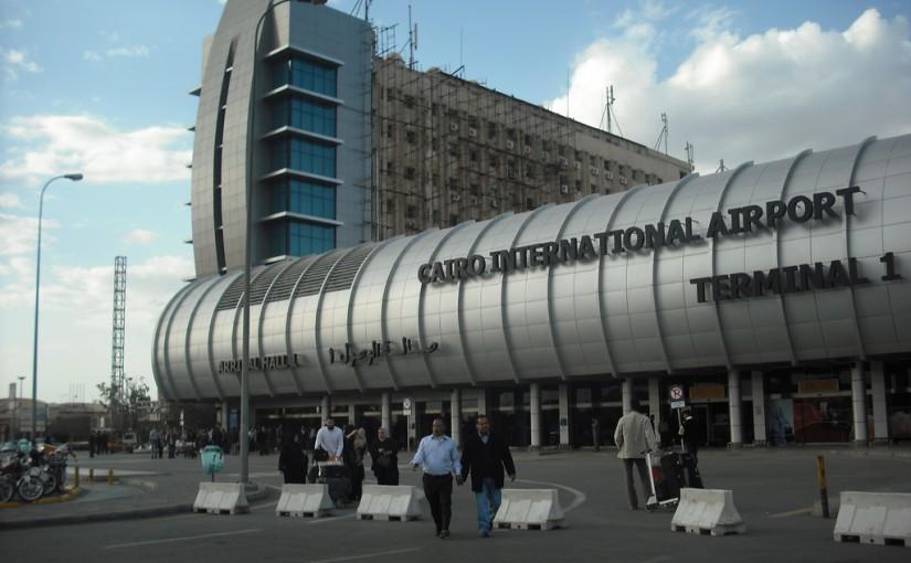 cairo-airport