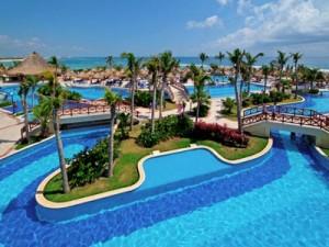 cancun-hotel-mexico