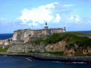 castillo-de-san-fellipo-del-morro