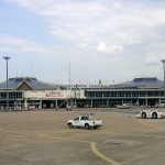 chiang-mai-international-airport