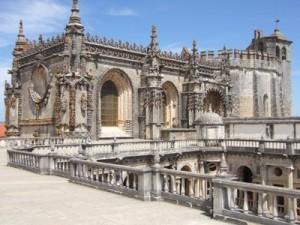 convento-do-cristo-tomar
