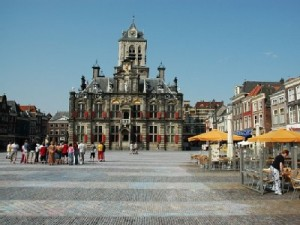 delft-attractions