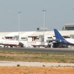 faro-airport