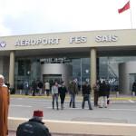 fez-airport-morocco