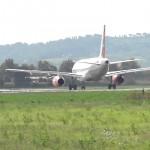 forli-airport
