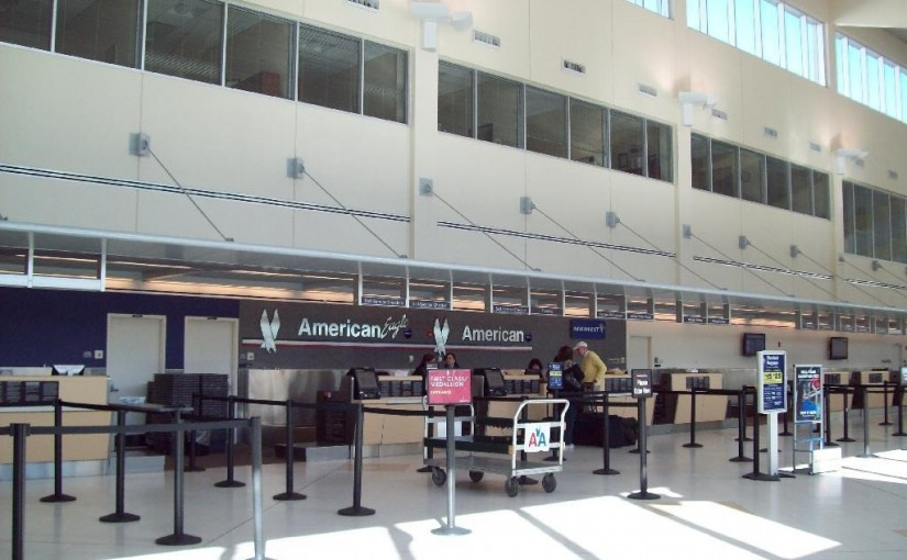 fort-myers-airport