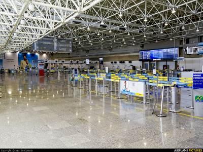 galeao-intl-airport