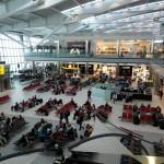 gatwick-airport-terminal
