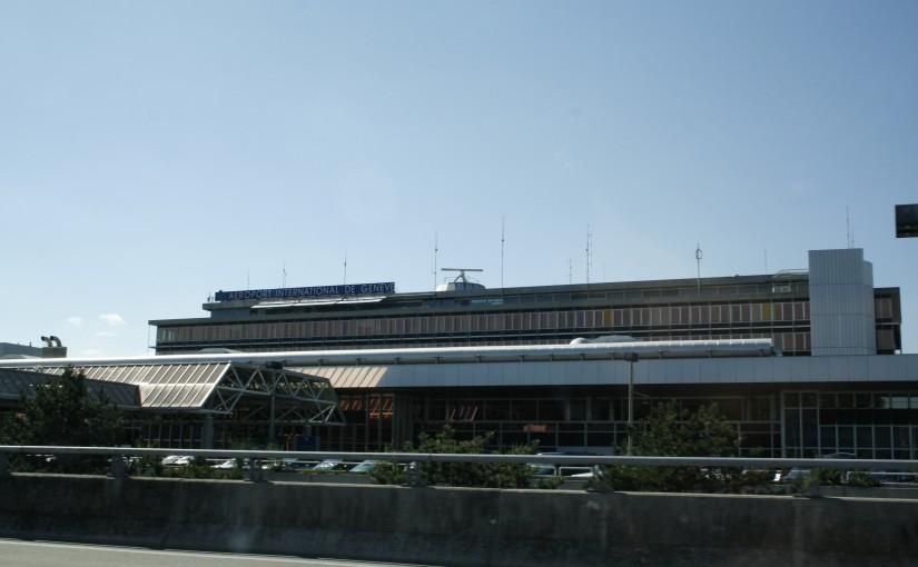 geneva-airport-terminal