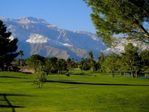 golf-courses-in-austria