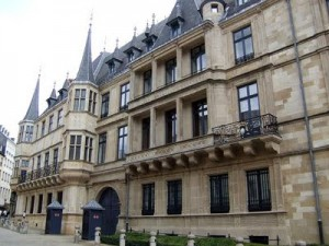 grand-ducale-palace