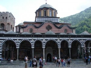heritage-sites-in-bulgaria