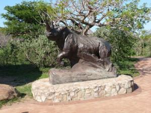 hluhluwe-umfolozi-game-reserve