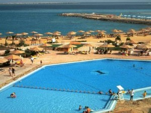 hurghada-beach