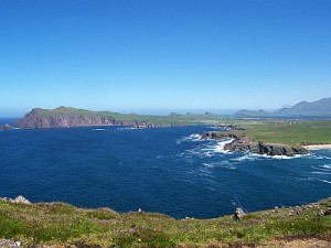 irlande-peninsule-dingle