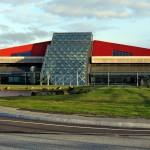 keflavik-airport