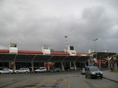 lamezia-terme-airport