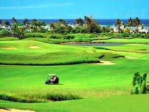 le-touessrok-golf-mauritius