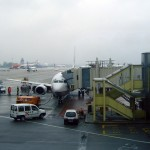 linate-airport
