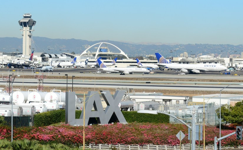 los-angeles-airport-lax