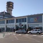 marseille-airport