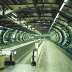 milan-malpensa-airport