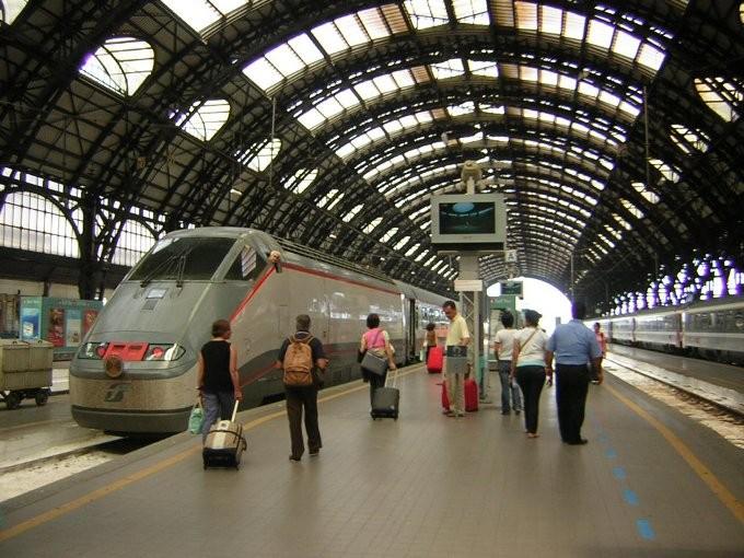 milan-train-station