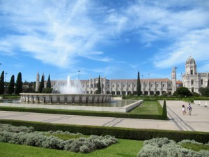monastero-dos-jerónimos