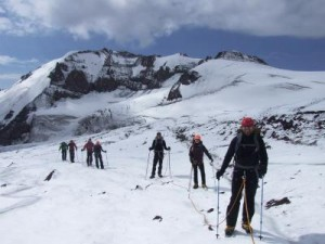 mount-elbrus-mountain