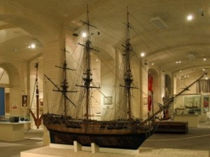museums-in-malta