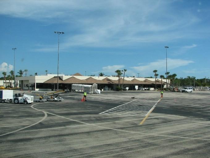 Car Hire Morocco Airport